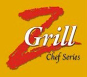 Click to view our ZGrill Brochure